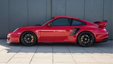 Porsche 911 Gt2 Rs, Porsche Cars, Lexus Lfa, Porsche Classic, Bugatti Veyron, Maserati, Carrera, Cool Cars, Vehicles