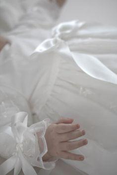 ⭐ Christening Gowns for Girls & Boys in Highest Quality at Best Prices Christening Gowns For Girls, Heirloom Sewing, Copenhagen, Little Girls, Girls Dresses, Elegant, Sweet Dress, Bebe, Nice Asses