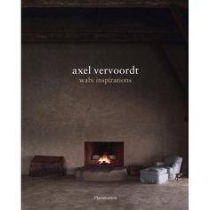 Axel Vervoordt: Wabi Inspirations - Amazon.de: Axel Vervoordt,Tatsuro Miki, Michael Paul, Laziz Hamani
