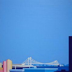 Tamaho Togasaki, 160208-1 on ArtStack #tamaho-togasaki #art