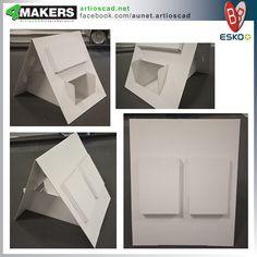 http://www.4makers.com/Detail.aspx?id=ccdc3cbb-0f99-43fc-a6c1-6dfa4c0e6ac2