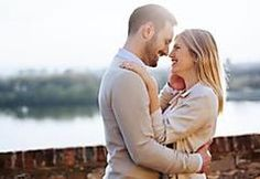 Looking for Singles in Johannesburg? Compare the Top 5 Dating Sites 2018!