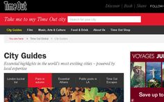 As Time Out axes its travel publishing section, Chris Moss asks whether print guidebooks still have anything to offer travellers Chris Moss, Time Out, Krakow, Guide Book, Budapest, My Books, Europe, Explore, World