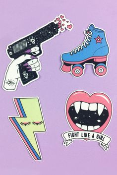 kit_patches_patins_280_1_20160901163402_20160902150132.jpg (618×925)