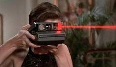The 25 Best James Bond Gadgets