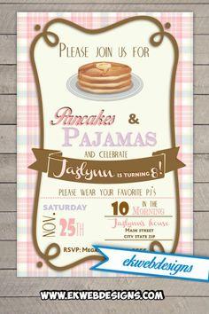 Birthday Invitation 50 is luxury invitations layout