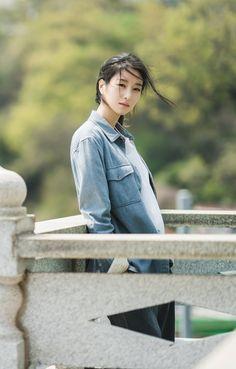 Korean Actresses, Korean Actors, Actors & Actresses, Kdrama, Hyun Seo, Best Photo Poses, Korean Drama Movies, Drama Korea, Park Min Young