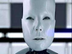 Björk_All is full of love