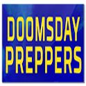Nat GEO Doomsday Preppers - Android Apps on Google Play  https://www.youtube.com/watch?v=k61V5QV49fM