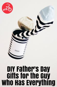 DIY Father's Day Gifts for the Guy Who Has Everything. Great homemade gifts for the dad in your life. Best Gifts For Him, Cool Fathers Day Gifts, Diy Father's Day Gifts, Father's Day Diy, Fathers Day Crafts, Gifts For Mum, Trending Christmas Gifts, Christmas Gift For Dad, Unique Christmas Gifts