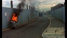 Jubilee (Derek Jarman, 1977)