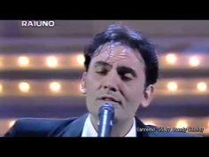 MANGO - Dove Vai (Festival Di Sanremo 1995 - Prima Esibizione - AUDIO HQ)
