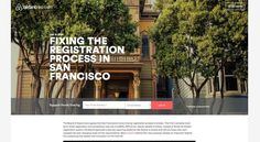 Airbnb Wants You To Fight For Airbnb-Friendly Regulations