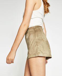 #zara #fashion #naturel #beige