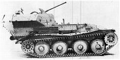 「flak 38(t)」の画像検索結果