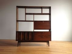 Image result for Hangchu Display Unit in Birchwood