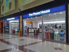 The Phone House en France, cest fini pour de bon !