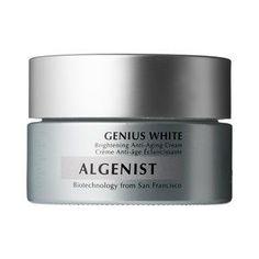 Kart Anti Aging Cream Beta White 50 Ml Beta White Intensive