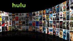 Streaming Wars: Netflix vs Amazon vs Hulu - http://techzulu.com/streaming-wars-netflix-vs-amazon-vs-hulu/