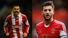 Liverpool, Arsenal and Tottenham transfer news