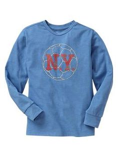 Mens long sleeved waffle knit tees favorite spaces and things graphic tee publicscrutiny Choice Image
