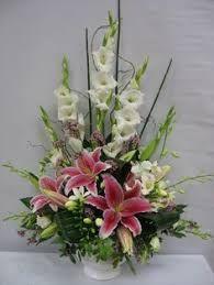 Resultado de imagem para arranjos flores