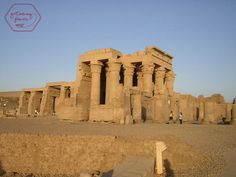Temple of Kom Ombo Mount Rushmore, Egypt, Temple, Photo Galleries, Mountains, Gallery, Nature, Travel, Naturaleza