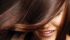 Best Shampoo For Thinning Hair @GirlterestMag #Shampoo #Thin #Hair #tips
