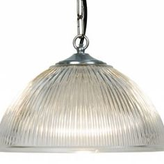 Fancy Glass Dome Pendant Light 59 In Blue Mini Lights With Intended For Sizing 900 X Kitchen