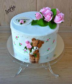 ,,, - Cake by Svetka80