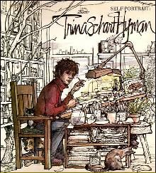 Check out Books Illustrated by Trina Schart Hyman  	  	  	  		  			  		  	    Trina Schart Hyman