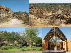 15 things to do at Mapungubwe National Park - Roxanne Reid Classroom Expectations, See Games, Big Six, Picnic Spot, Art Sites, Tent Camping, World Heritage Sites, East Coast, Swimming Pools