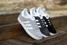 adidasshoes$29 on | Adidas high tops, Adidas runners, High