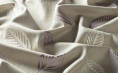 8-1791-061 FILO Materiale textile draperie Germania, Interior, Modern, Vintage, Design, Decor, Trendy Tree, Decoration, Indoor