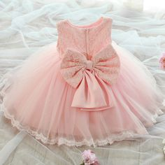 Cheap dress hoops, Buy Quality dress up a black dress directly from China dresses color Suppliers:   2-8Y toddler Girl birthday Dress Girls pink white Flower Lace Big Bow wedding Party Dresses Kids Prince