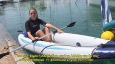 This incorrect seat setting, can be useful to improve pathfinder handling and maneuverability in narrow rivers with many curves. On the other hand, this setting decreases kayak velocity and directionality.