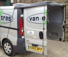 Other Vans - VW T5 Campervan