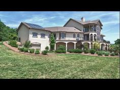 4729 Mirror Lake, Catawba, NC    More Homes at www.CharlotteLakeNormanRealEstate.com Mirror Lake, Bricks, Luxury Homes, House Design, Mansions, House Styles, Videos, Home Decor, Luxurious Homes