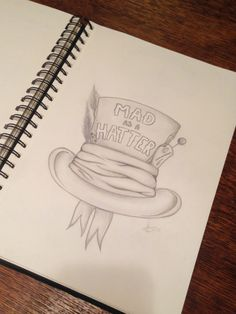 fairly-chipped: My once upon a time/ disney drawings, If you want to use anything please ask :)