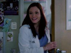 Lexie Grey, Grey's Anatomy Lexie, Lexie And Mark, Mark Sloan, Greys Anatomy Characters, Chyler Leigh, Good Doctor, Lady Grey, Supergirl