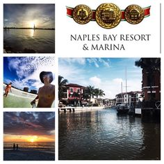 Follow us on Instagram @naplesbayresort and see why a #NaplesBayVacay should be on the top of your bucket list!