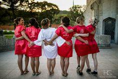 Casamento NATHY + ERICK no #castelo l Fotografia Hugo Carneiro  #wedding #castle