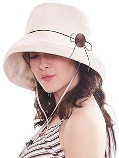 a3b7e1b476c515 10 Best Best Sun Hats for Women images in 2018 | Sun hats for women ...