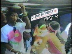 1988 Clink Street Rip PRT1