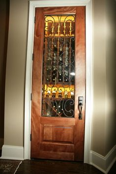 1000 images about wine storage on pinterest wine racks for Turn closet into wine cellar