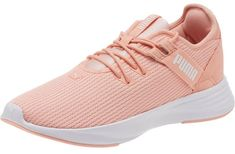 Running shoes, tights, hoodies, T-shirts, and sooooo much more. Oh and shipping's free! Light Running Shoes, Cheap Running Shoes, Mens Puma Shoes, Puma Sneakers, Puma Slippers, Buy Nike Shoes Online, Puma Sandals, Kyrie Irving Shoes, Tatoo