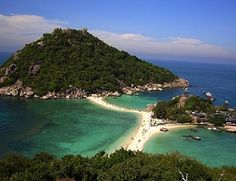 Koh Samui, Thailand   10 Paradise Islands That Will Take Your Breath Away
