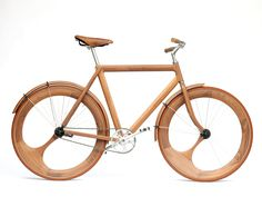 @designboom  #gestalten velo 2nd gear bicycle culture and style