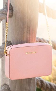 This is a really simple bag. So cute!!
