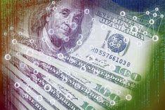 Федеральная резервная система объявляет о новых планах цифрового доллара (CBDC) Разработка CBDC (цифровой валюты центрального банка) также является большой темой для Федеральной резервной системы США, и не только после COVID-19. Теперь есть новый политический документ из Кливленда. О планах Федеральной резервной системы относительно цифровой валюты ходили слухи. Принимая во внимание усилия других центральных банков, особенно в Китае, кажется, что они вынуждены действовать. Центральный банк… Global Stock Market, Stock Broker, Central Bank, Asset Management, Blockchain, Digital, Sierra Leone, Madagascar, Integrity